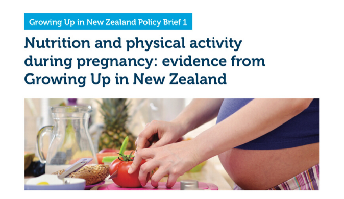 policy_brief_1_pregnancy_nutrition_v2.png